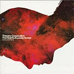 Thievery Corporation The Heart's A Lonely Hunter (Maxi-Single)