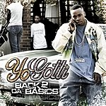 Yo Gotti I Got Them (Single)