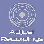 Federico Giust Drums Are Kickin' Inside My Head (Single)