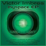 Victor Imbres The Myspace EP