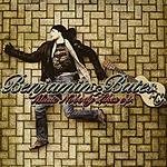 Benjamin Bates Music Nobody Likes EP