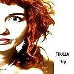 Thulla Trip