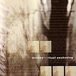 Dolmen Ritual Awakening