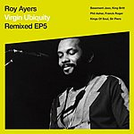 Roy Ayers Remixed EP5