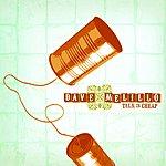 Dave Melillo Talk Is Cheap