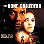 Craig Armstrong The Bone Collector: Original Motion Picture Soundtrack