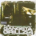 DJ Drama Gangsta Grillz 15