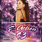 OG Ron C F-Action 43