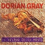 Dorian Gray Il Veleno Della Mente