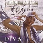 Ivy Queen Diva (Platinum Edition)
