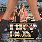 Big Boy El Comeback (Parental Advisory)