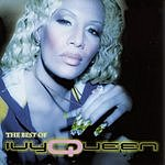 Ivy Queen The Best Of Ivy Queen
