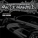 Paul Linford Need For Speed: Most Wanted