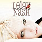 Leigh Nash My Idea Of Heaven/Nervous In The Light Of Dawn EP