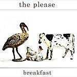 The Please Breakfast