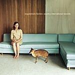 Sugarplum Fairies Country International Records