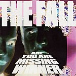 The Fall Are You Are Missing Winner (Parental Advisory)