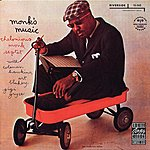 Thelonious Monk Monk's Music (Remastered)
