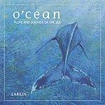 Larkin O'cean