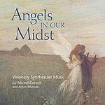 Michel Genest Angels In Our Midst