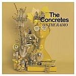 The Concretes On The Radio