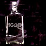 The Gear Liquor/Electro Naste