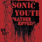 Sonic Youth Rather Ripped (UK Version)