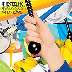 The Feeling Twelve Stops And Home (Digital Deluxe Album)