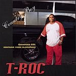 T-Roc Country Boy (3-Track Single)