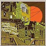 Jonah Matranga Jonah Matranga/Frank Turner EP