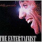 Gonzales The Entertainist (Parental Advisory)