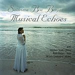 Sathima Bea Benjamin Musical Echoes