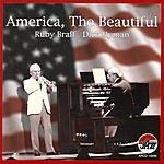 Ruby Braff America, The Beautiful