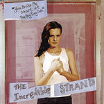The Incredible Strand You Broke My Heart At The Big Day Out (3-Track Single)