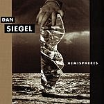 Dan Siegel Hemispheres