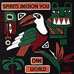 The One World Orchestra Spirits Beckon You