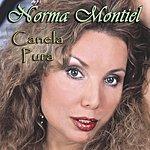 Norma Montiel Canela Pura