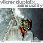 Vikter Duplaix Sensuality (Maxi-Single)