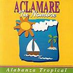 Antonio Pástor Aclamaré Tu Nombre - Alabanza Tropical