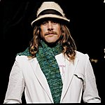 Donavon Frankenreiter Spanish Harlem Incident (Yahoo Exclusive) (Single)