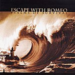 Escape With Romeo Psalms Of Survival