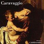 Capitanata Caravaggio