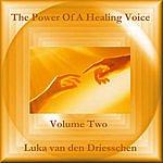 Luka Van Den Driesschen The Power Of A Healing Voice, Vol.2