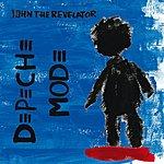 Depeche Mode John The Revelator (DJ Version)