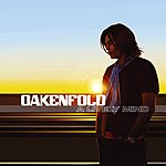 Paul Oakenfold A Lively Mind (Bonus Track)