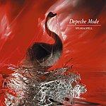 Depeche Mode Speak & Spell (Remastered)