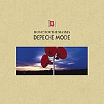 Depeche Mode Music For The Masses (Remastered)