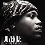 Juvenile Reality Check (Bonus Track) (Parental Advisory)