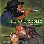 Wailing Souls Live In San Francisco: Classic Jamaican Flava