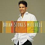 Brian Stokes Mitchell Brian Stokes Mitchell